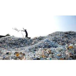 工业垃圾清运商、工业垃圾清运、祥山废品回收利用图片
