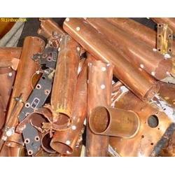 常熟废旧设备回收工程、祥山废品回收利用、常熟废旧设备回收图片