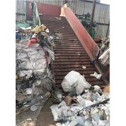 祥山废品回收利用,昆山垃圾打包处理电话,昆山垃圾打包处理图片