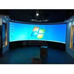 OLED屏、重庆OLED屏、杭州欧铭(优质商家)图片