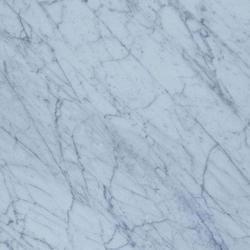 大理石地板,大理石,富磊石材实力圈粉(查看)图片