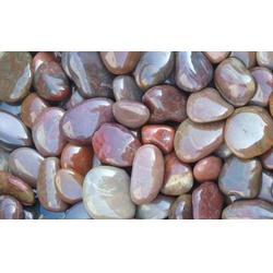 雨花石价钱|新昊远园林景观(在线咨询)|无锡雨花石图片