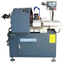 仪表机床厂家、高邮仪表机床、海诺机电数控机床(查看)图片