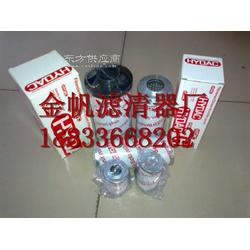 贺德克液压油滤芯0660D003P图片