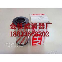 0500D025W贺德克液压油滤芯图片