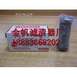 贺德克液压油滤芯0030D020BH报价图片