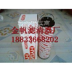 0480D005P贺德克液压油滤芯图片