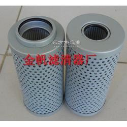 黎明液压滤芯厂家LH0060R3BN/HC图片