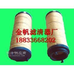 金帆滤业专业生产替代PALL颇尔滤芯HC2216FKP6H图片