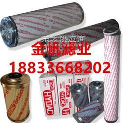 国产贺德克滤芯0030 R 025 W/HCW多少图片
