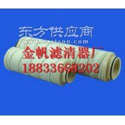 HC8400FKT26Z颇尔滤芯,颇尔滤芯厂家图片