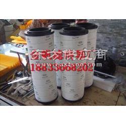 HC8700FKN8Z厂家,PALL颇尔滤芯图片