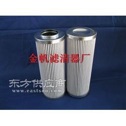 FAX-2510黎明液压滤芯厂家图片