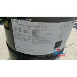 Surfynol 104PG-50表面活性剂作用诺辰图片