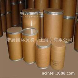蒂斯巴隆触变剂防沉剂6650厂家图片