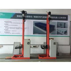 湖南仓储管理系统|广东易库|仓储管理系统功能图片