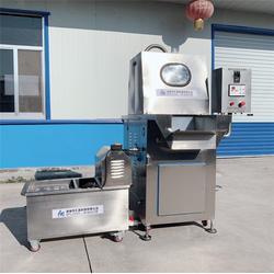 盐水注射机-诸城汇品机械(在线咨询)盐水注射机图片