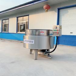 诸城汇品机械 蒸汽煮锅-煮锅图片