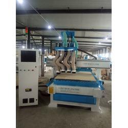 郑州开料机厂家那家好、【河南傲刻】(在线咨询)、开料机图片