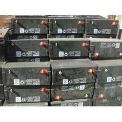 河南电池回收点哪家高,【郑州电瓶回收】,电池回收图片