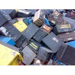 开封旧电瓶回收,【郑州电瓶回收】,电瓶回收图片