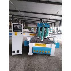三工序开料机厂家有那些|鹤壁三工序开料机|【三工序开料机】图片