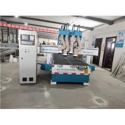 【河南傲刻板式家具】|板式家具|河南板式家具自动化生产线设备图片