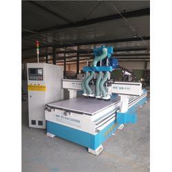 【板式家具】(图)、河南板式家具生产设备、板式家具图片