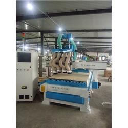 郑州板式家具机械设备_板式家具_【河南傲刻板式家具】(图)图片