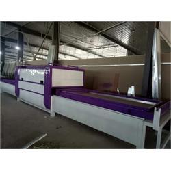 板式家具|【河南傲刻板式家具】|板式家具的设备