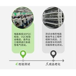 三遥路灯控制器,石景山区路灯控制器,北京开开物联信息技术图片