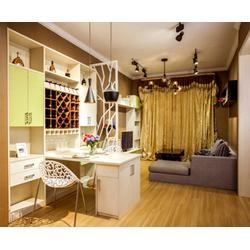 生态板家具工厂店、襄阳生态板家具、清雅门业 零售(查看)图片