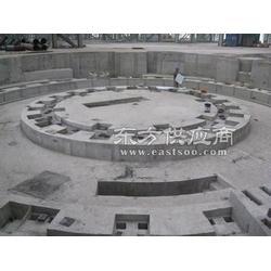 安溪超流态灌浆料生产厂家图片