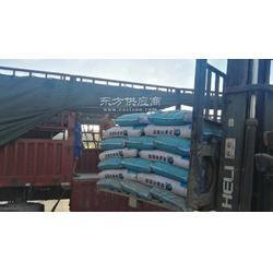 武平超流态灌浆料厂家图片