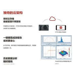 进口热像仪出售-德强远大专业从事-进口热像仪图片