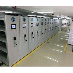 实体档案管理设备,柳州实体档案管理,北京钢之杰图片