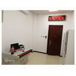 北京钢之杰 一体化智能档案库房设备清单 山南档案库房