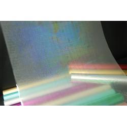 可刮性热烫印膜供应、浩森热烫印膜、可刮性热烫印膜图片