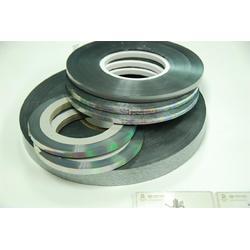 可刮性热烫印膜-可刮性热烫印膜公司-浩森包装材料(优质商家)图片