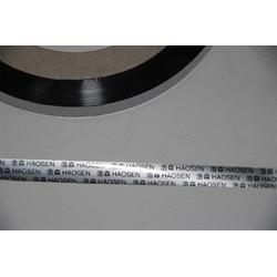 可刮性热烫印膜-可刮性热烫印膜-浩森包装材料(查看)图片