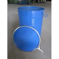 铁桶-苏州市吴江青云制桶-25升铁桶图片