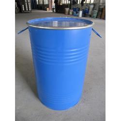 苏州市吴江青云制桶(图),20升铁桶厂家,太仓铁桶图片
