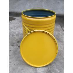 泰州铁桶|苏州吴江青云制桶|开口铁桶图片