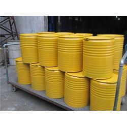 吴江青云制桶厂 40升铁桶-太仓铁桶图片