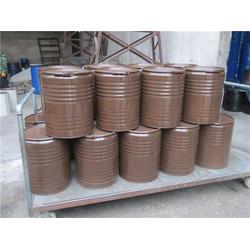 常熟铁桶、苏州吴江青云制桶、铁桶厂家图片