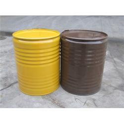 24升开口铁桶|吴江青云制桶厂(在线咨询)|吴江铁桶图片