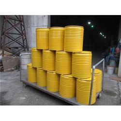 20升铁桶厂家-铁桶-吴江青云制桶厂(查看)图片