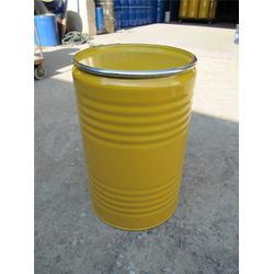 20升钢桶、钢桶、苏州市吴江青云制桶(查看)图片