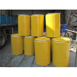 钢桶生产厂家-吴江青云制桶厂-扬州钢桶图片