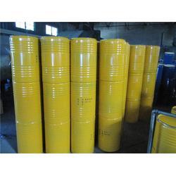 20升钢桶,盐城钢桶,苏州市吴江青云制桶厂图片